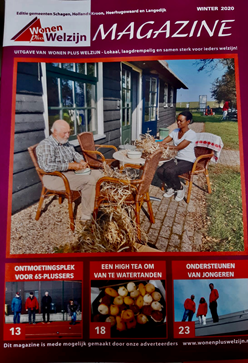 Wintereditie WPW Magazine
