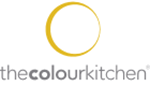 The Colour Kitchen
